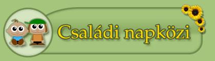 csaladi