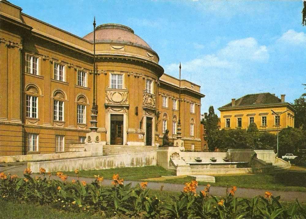debrecen-dery-muzeum-70-es